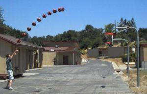 hoop shot-1