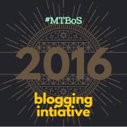 mtbos blog