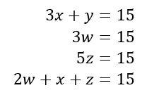 Mobile Algebra   rawsonmath