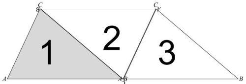 triangle sum2